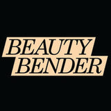 Beauty Bender