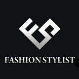 Fashion Stylist