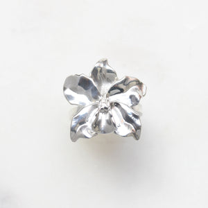 Orchid Ring