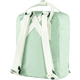 600-106 - Mint Green-Cool White