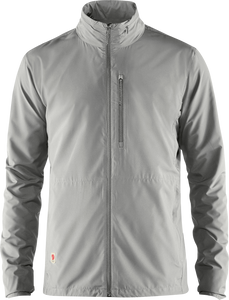 High Coast Lite Jacket M