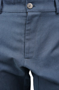*MP46A Chino Pants