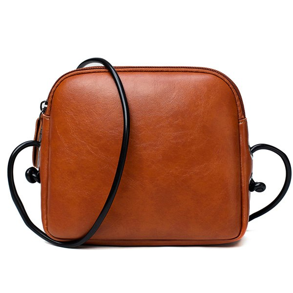 MARFUNY Vegan Leather Purse