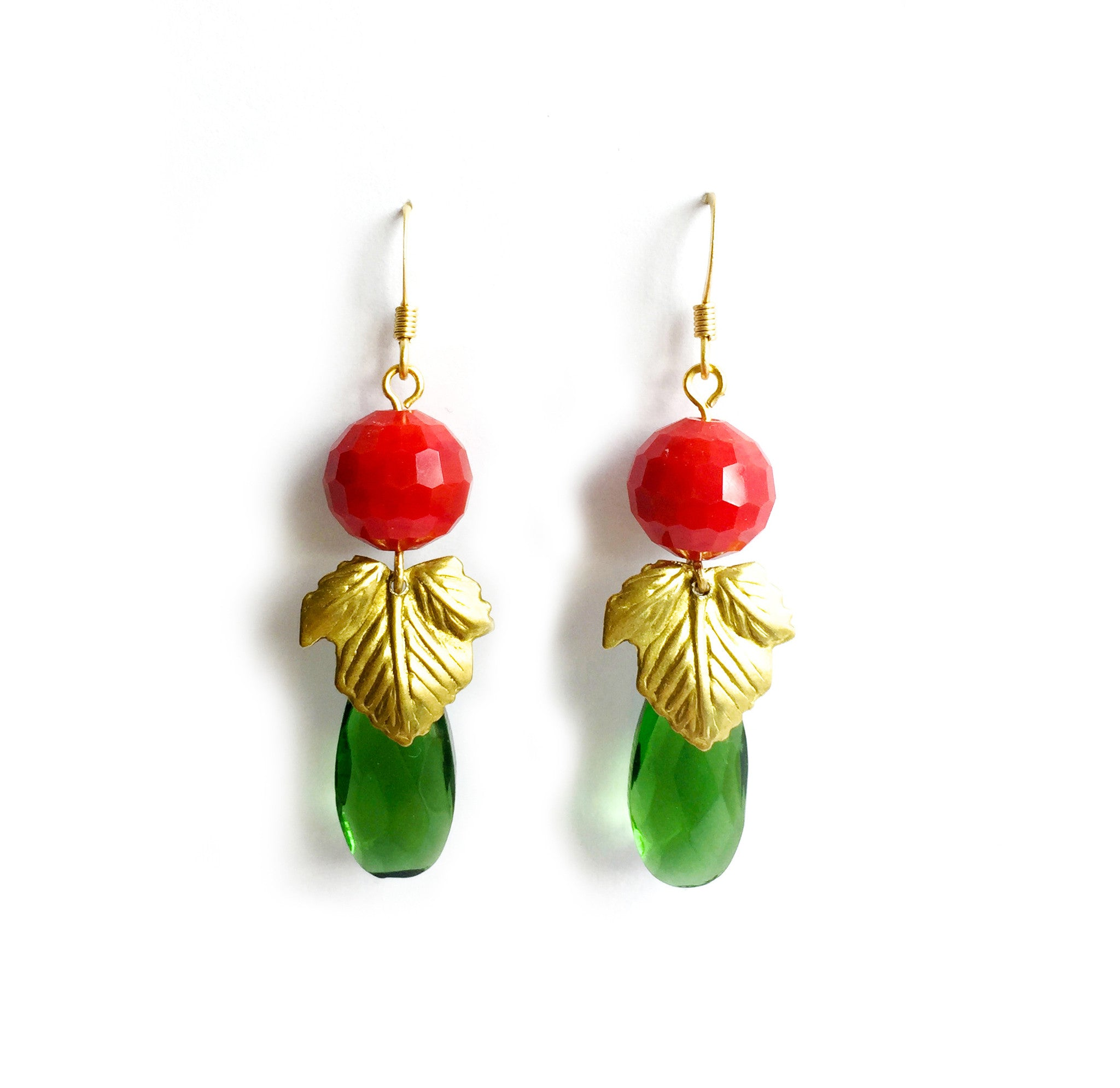 ADA EARRINGS