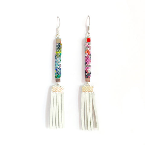 KUPKA MOBILE EARRINGS