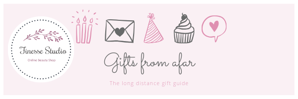 Best Gift Guide for the lady in your life
