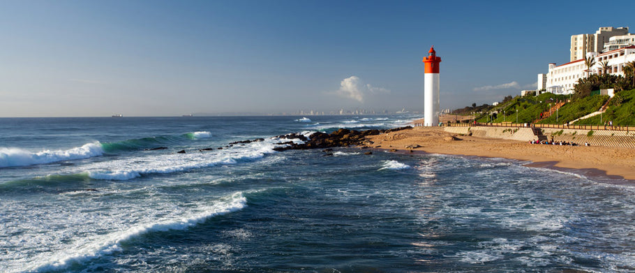 THE 5  best  Easter Weekend accommodation  places in Umhlanga Rocks Durban