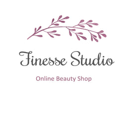 Finesse Studio