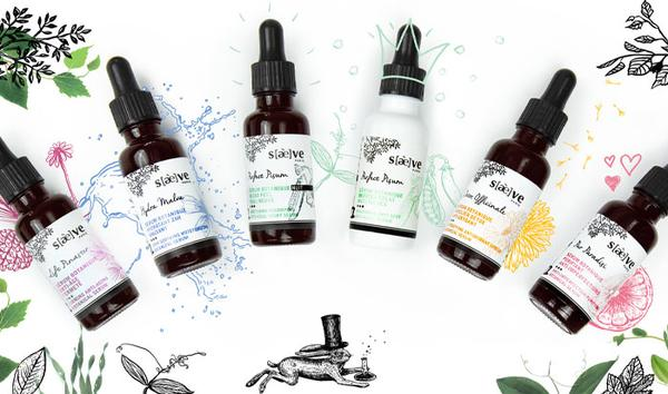 6 serums to be urgently adopted for summer