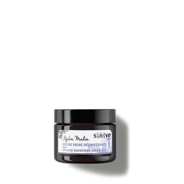 Intense Quenching Cream - 50ml