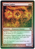 Magic: the Gathering Singles - Stigma Lasher (FOIL)
