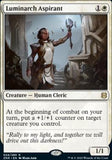 Magic: the Gathering Singles - Luminarch Aspirant (FOIL)