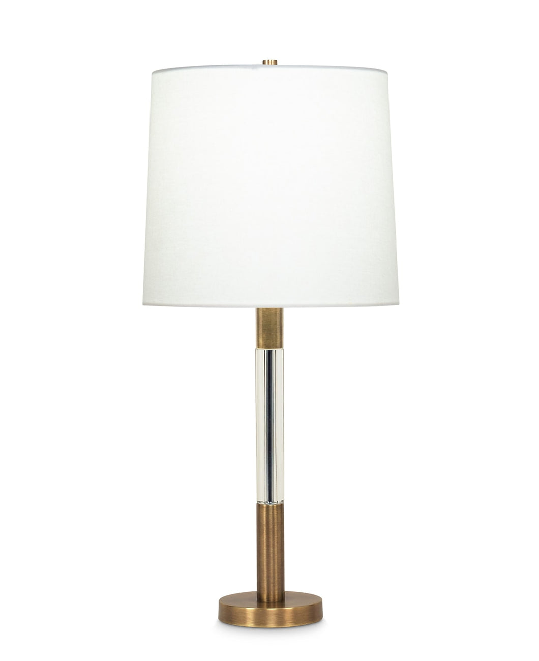 Severn Table Lamp