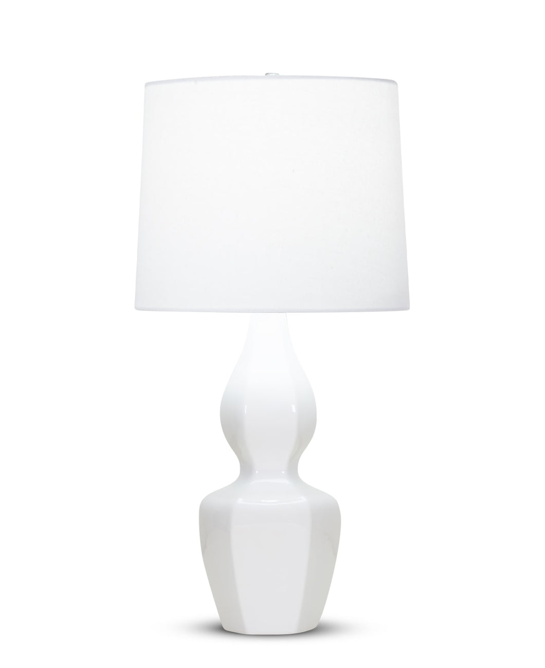 Claire Table Lamp