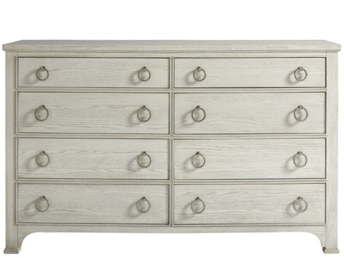 Escape Drawer Dresser