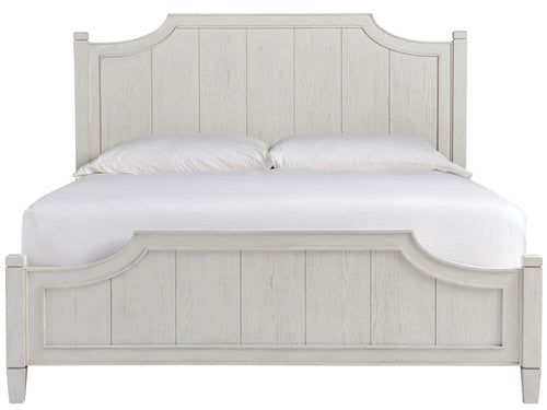 Surfside Bed - Queen