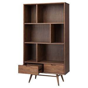 Baas Bookcase Large