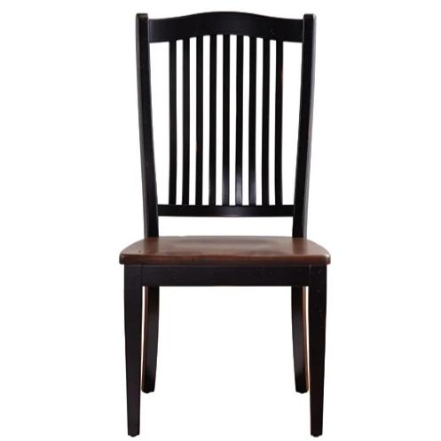 Bedford W/Seat Dining Chair