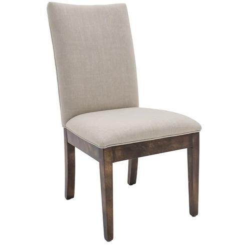Batiscan Dining Chair