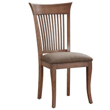 Load image into Gallery viewer, Bearn Dining Chair