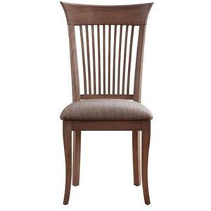 Bearn Dining Chair