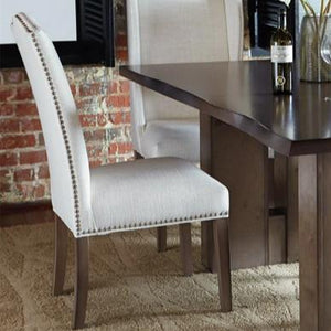 Becancour Dining Chair