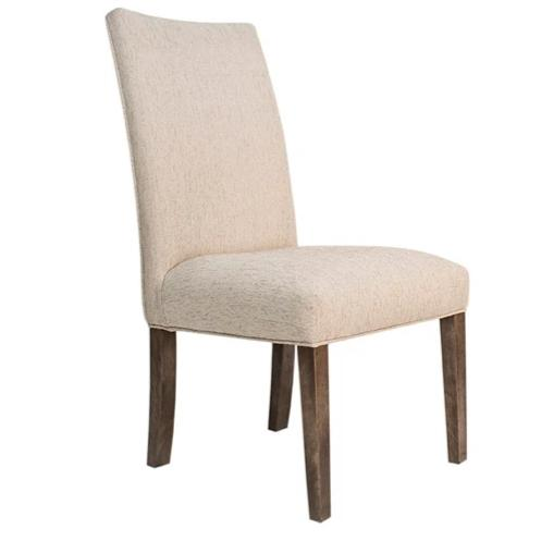 Bringham Dining Chair