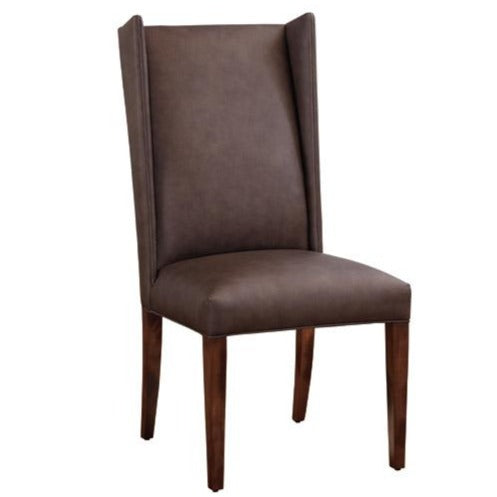 Stanstead Dining Chair