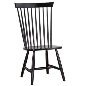 Barksmere Dining Chair
