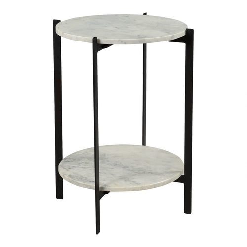 Melanie Accent Table