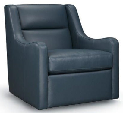 Idris Glider Chair