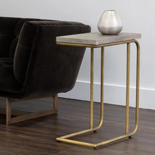 Load image into Gallery viewer, MY Market - Lucius End Table