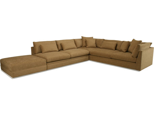 Halo 3 Pc Sectional