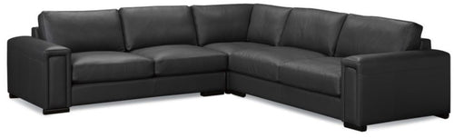 Mercurio Sectional
