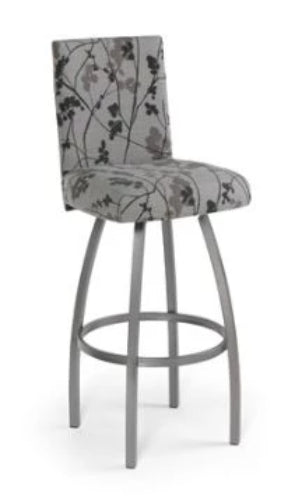 Nicholas Counter Stool