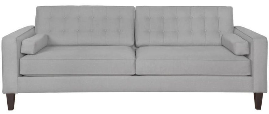 New York Condo Sofa