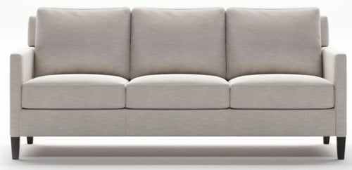 Sampson Sofa