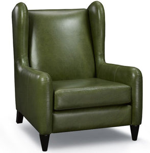 Tessa Chair