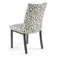 Load image into Gallery viewer, Biscaro Plus Dining Chair