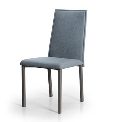 Trapezio I Dining Chair