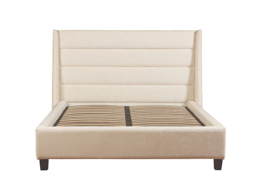 Celina Upholstered Bed - King
