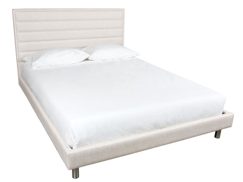 Skyler Queen Bed