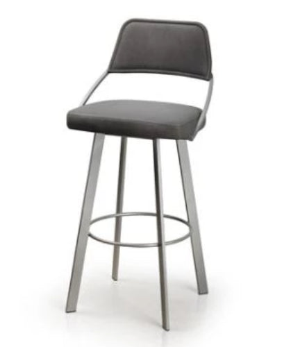 Wish Swivel Counter Stool