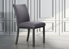 Load image into Gallery viewer, Biscaro Dining Chair