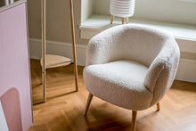 Load image into Gallery viewer, Bruges Accent Chair