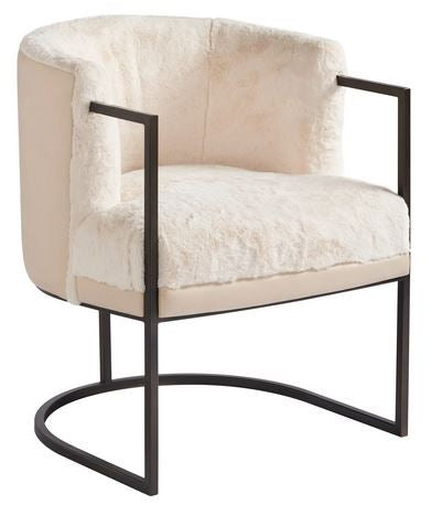 Alpine Valley Accent Chair