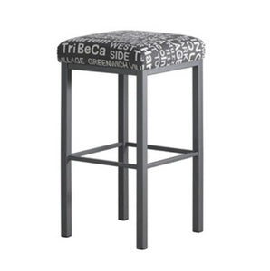 Day Counter Stool