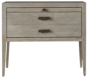 Kennedy Nightstand