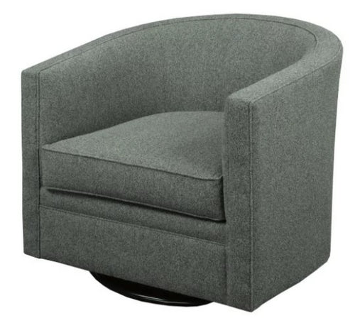 Lane Swivel Chair