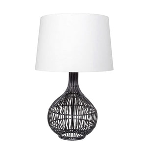 Nest Table Lamp